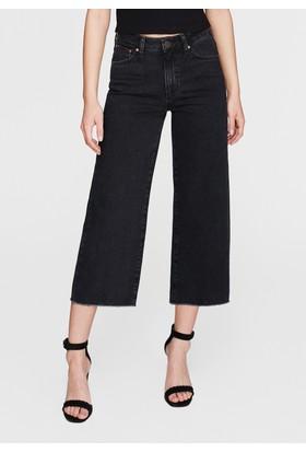 Mavi Romee Vintage Jean Pantolon