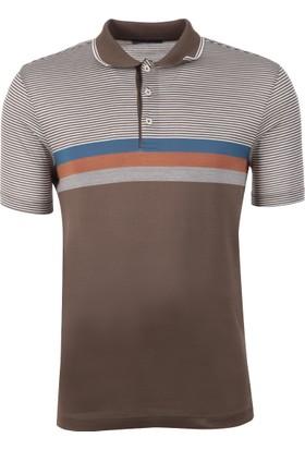 Sabri Özel Erkek T-Shirt 3811016