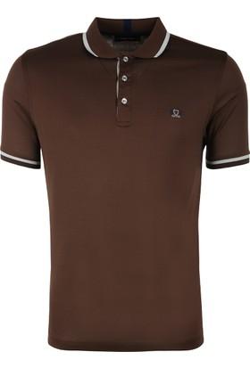 Sabri Özel Erkek T-Shirt 3811093