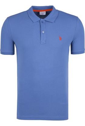 U.S. Polo Assn. Erkek T-Shirt G081Gl011591733