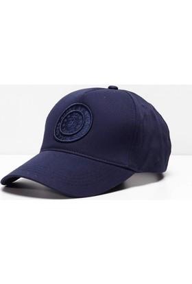 Phazz Brand Erkek Şapka