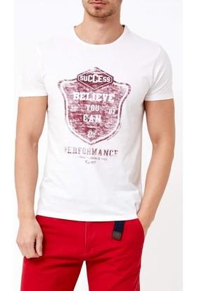 Phazz Brand Erkek Tshirt