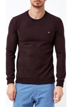 Adze Erkek Sweatshirt