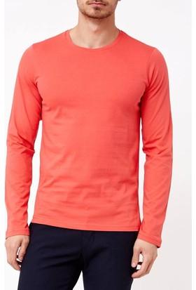 Degarza Erkek Sweatshirt