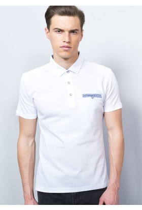 Degarza Erkek Tshirt