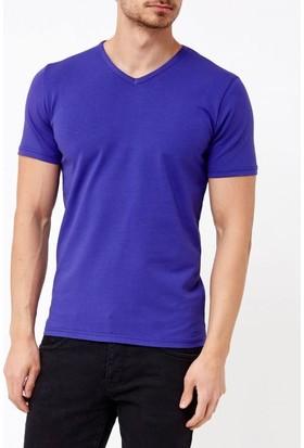 Adze Erkek Tshirt