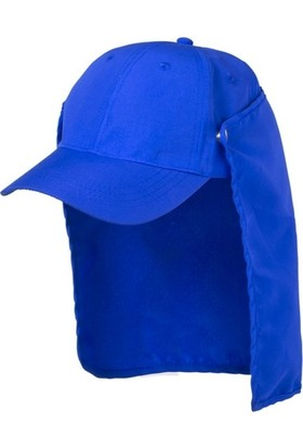 Nektar Yelkenci Şapka