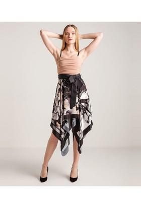 Home Store Elbise Somon 46643