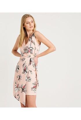 Home Store Elbise Somon 47877