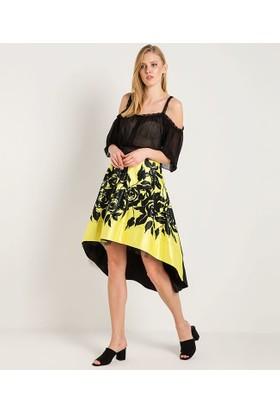 Home Store Etek Sarı 47898
