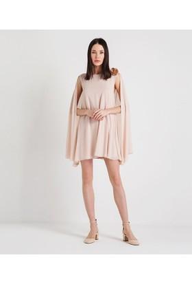 Home Store Elbise Somon 47936