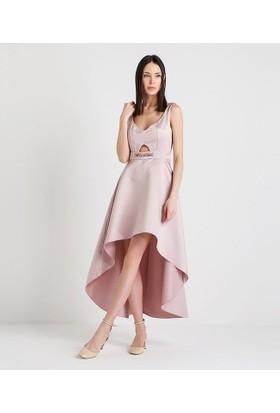 Home Store Elbise Somon 47942