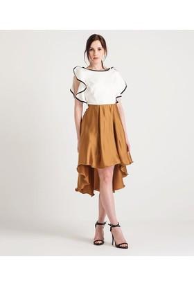 Home Store Elbise Bakır 49075