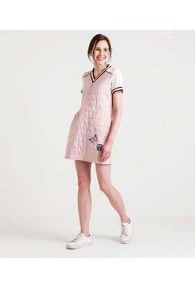 Home Store Elbise Somon 49099