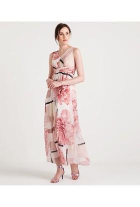 3cdfedb4c7002 Pembe Yazlık Elbise Modelleri ve Fiyatları & Satın Al - Sayfa 2