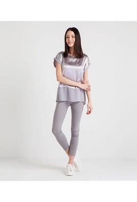 Home Store Bluz Gri 49111