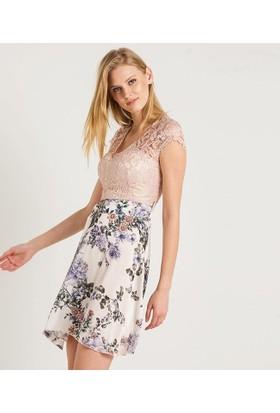 Home Store Elbise Somon 49122