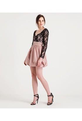 Home Store Elbise Somon 49137