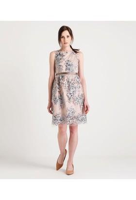 Home Store Elbise Somon 49186