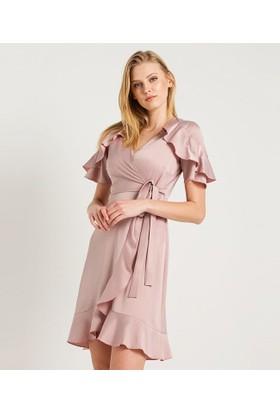 Home Store Elbise Somon 49188