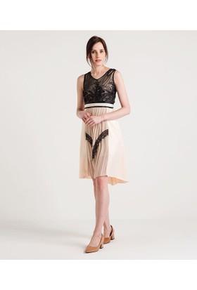 Home Store Elbise Somon 49195