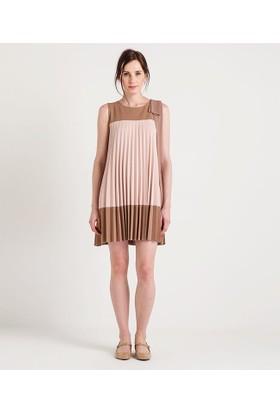 Home Store Elbise Somon 49211