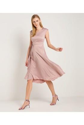 Home Store Elbise Somon 49215