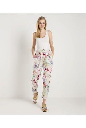 Home Store Pantolon Pembe 47991