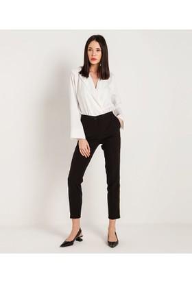 Home Store Pantolon Siyah 49124