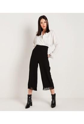 Home Store Pantolon Siyah 49140