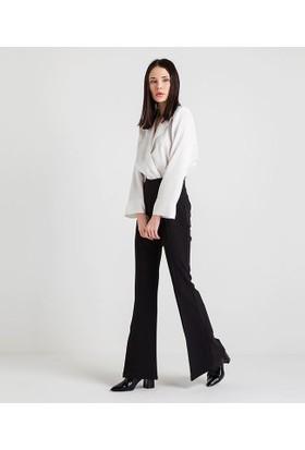 Home Store Pantolon Siyah 49167