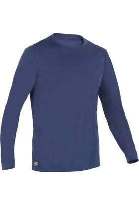 Superstorm Erkek T-Shirt Uv Korumalı Uzun Kollu Tişört Spf54