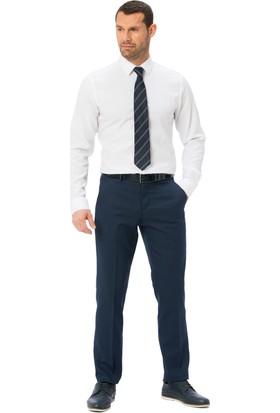 LC Waikiki Erkek Takım Elbise Pantolonu
