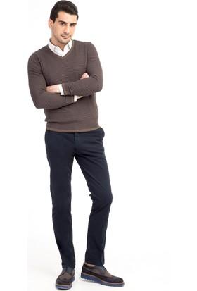 Kiğılı Erkek Slim Fit Spor Pantolon