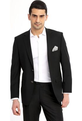 Kiğılı Blazer Ceket