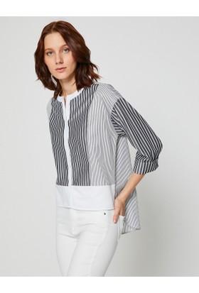 Koton Kadın Gömlek