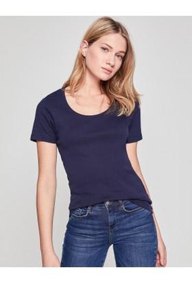 Koton Kadın Tshirt