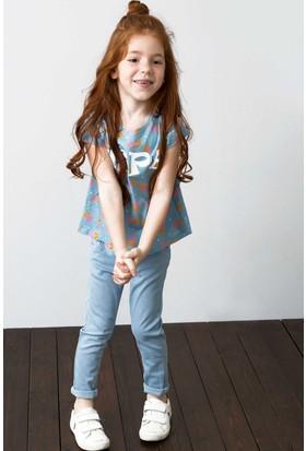 U.S. Polo Assn. T-Shirt 50186881-Vr073