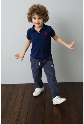U.S. Polo Assn. Örme Pantolon 50187210-Vr033
