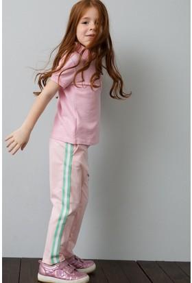 U.S. Polo Assn. Örme Pantolon 50188906-Vr078