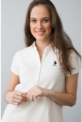 U.S. Polo Assn. Örme Elbise 50189095-Vr019