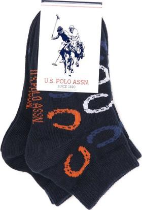 U.S. Polo Assn. Corap 50189592-Vr033