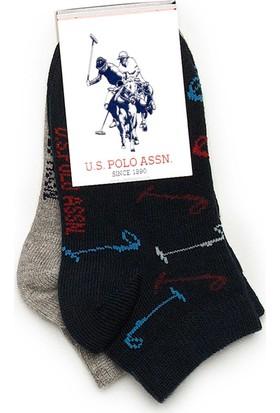 U.S. Polo Assn. Corap 50189595-Vr033