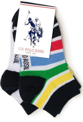 U.S. Polo Assn. Corap 50189596-Vr013