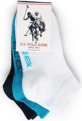 U.S. Polo Assn. Corap 50189597-Vr013