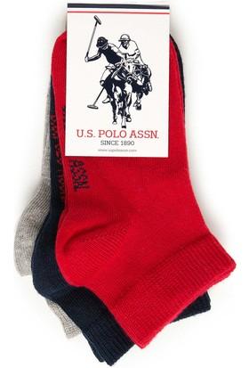 U.S. Polo Assn. Corap 50189597-Vr030