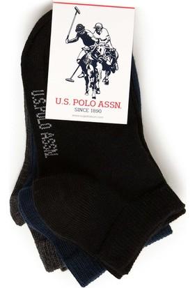 U.S. Polo Assn. Corap 50189597-Vr046