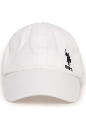 U.S. Polo Assn. Şapka 50189644-Vr013