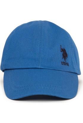 U.S. Polo Assn. Şapka 50189644-Vr028
