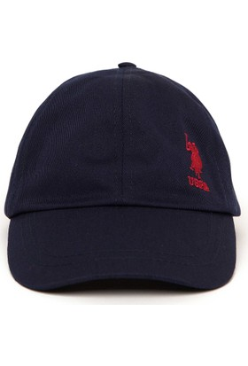 U.S. Polo Assn. Şapka 50189644-Vr033